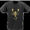 T-shirt Signe du Zodiaque