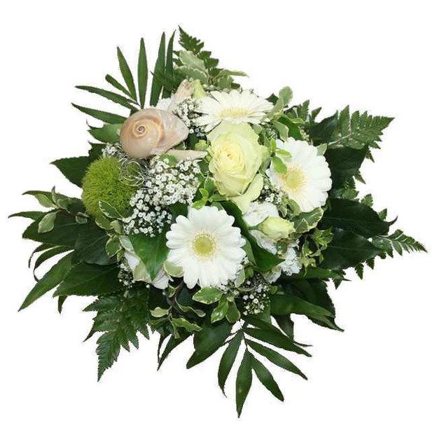 Bouquet de fleur Rêve d'été