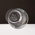 Personalisierbares Trinkglas mit Foto