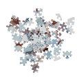 Photo puzzle Coeur