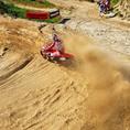 Fahrsicherheitstraining mit dem Motorrad
