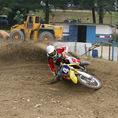 1 Tag Motocross / Enduro fahren