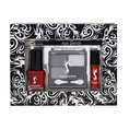 Set de maquillage Baylis & Harding Smokey Eyes Red