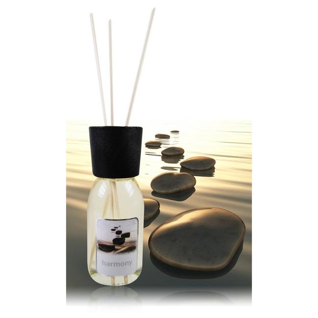 Parfum d'ambiance Harmony Fresh 125 ml