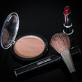 Ladies Night: Make-Up Kurs mit professionellem Shooting