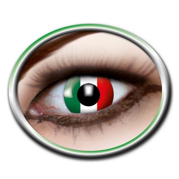 Linsen Italien
