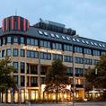 Wochenendausflug nach München 2 Übernachtungen (für 2 Personen)