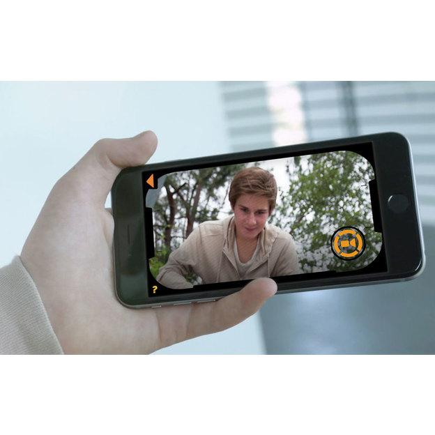 Sphero Star Wars BB8 für Smartphones