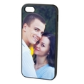 Personalisierbare Schutzhülle für dein iPhone 4 oder 5