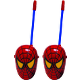 Spider-Man Walkie Talkie Funkgerät