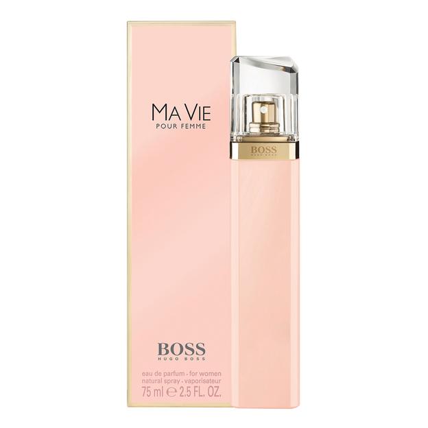 Hugo Boss Boss Ma Vie
