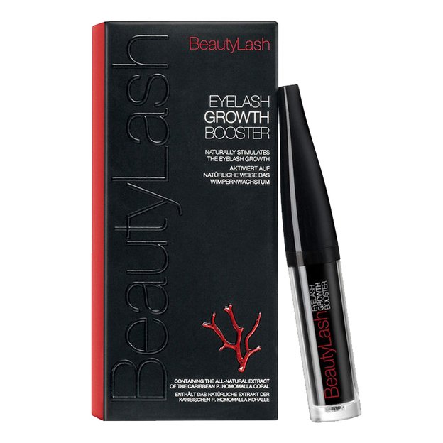 Sérum Cils BeautyLash Eyelash Growth Booster