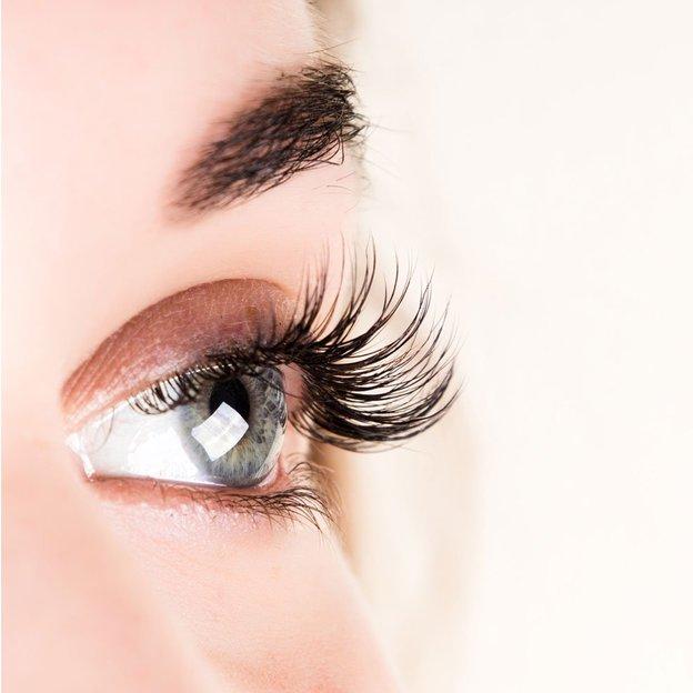 BeautyLash Wimpernserum Eyelash Growth Booster