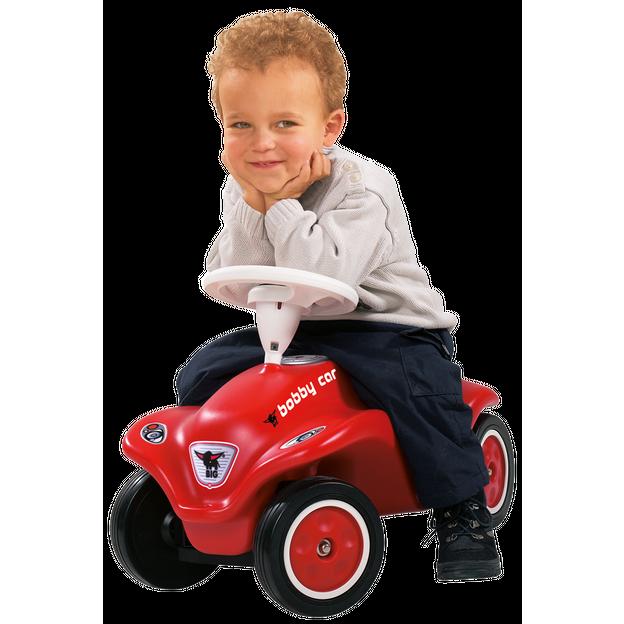 Bobby Car - nouvelle génération