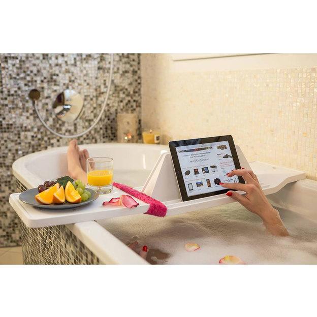 Pont de baignoire e-bathboard
