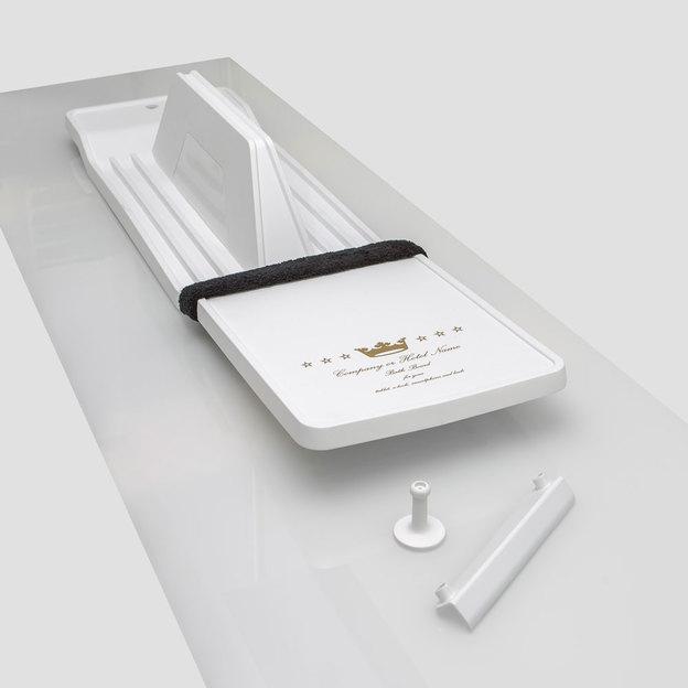 Badewannenbutler e-bathboard