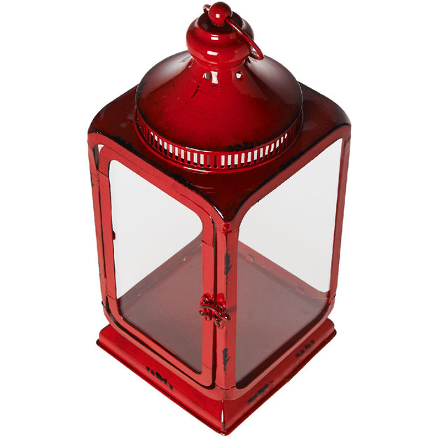 Lanternes Mandarin set de 2
