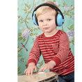 Casque protection  auditive pour enfant Baby Banz super confort