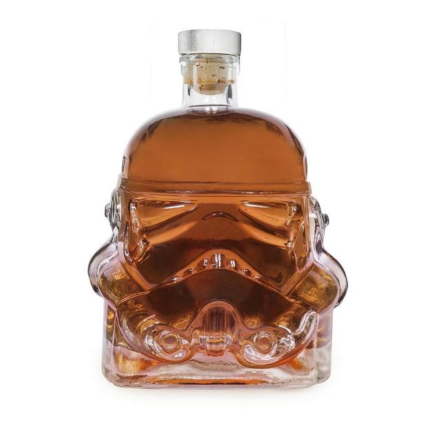 Carafe à décantation Star Wars Stormtrooper Original