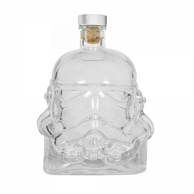 Carafe à décantation Star Wars Stormtrooper Original