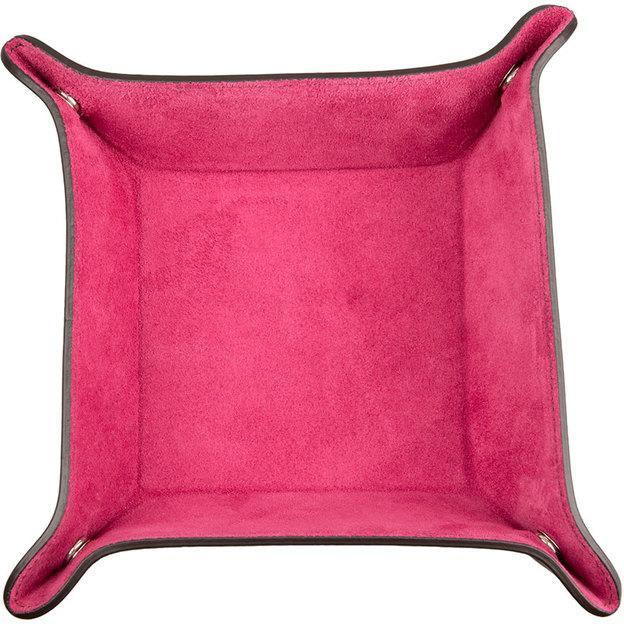 0714 Taschenleerer Pink