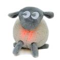 Veilleuse Mouton Ewan gris