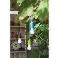 PULL Lamp - suspension à cordon interrupteur