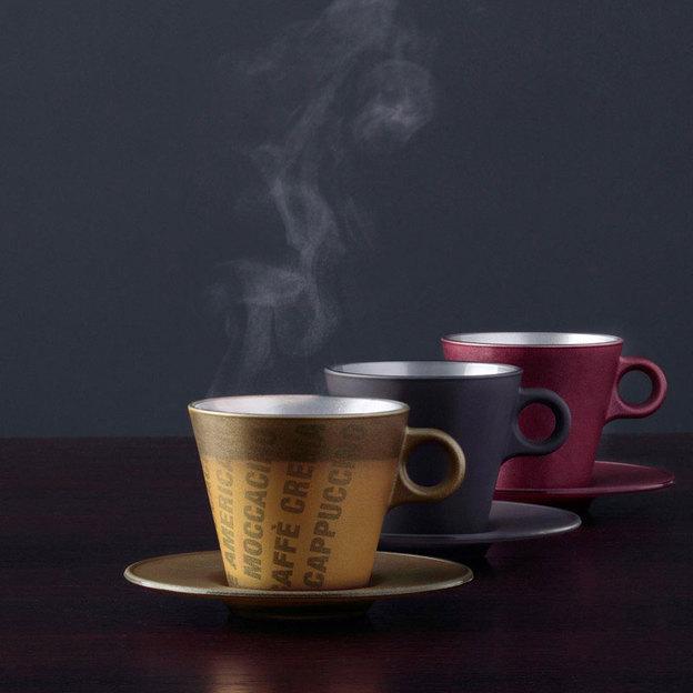 Tasse Espresso Ooh! Magico de Leonardo