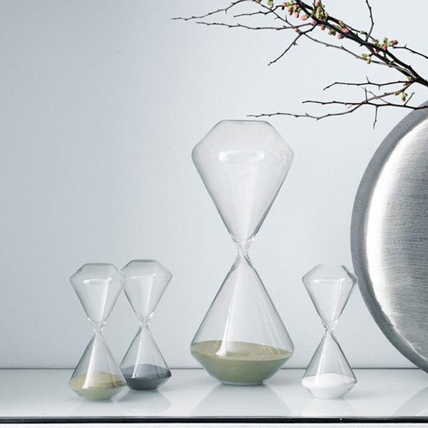 Sandglas Clessidra