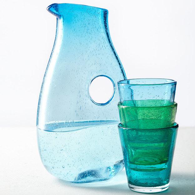 Krug Burano 1,5 Liter von Leonardo