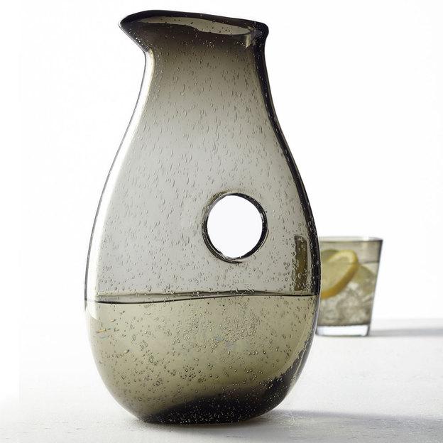 Carafe Burano 1,5 litres de Leonardo