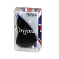 Haarbürste Tangle Teezer Original Panther Black