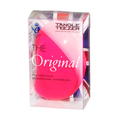 Haarbürste Tangle Teezer Original Fizz Pink