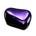 Haarbürste Tangle Teezer Compact Styler Purple Dazzle