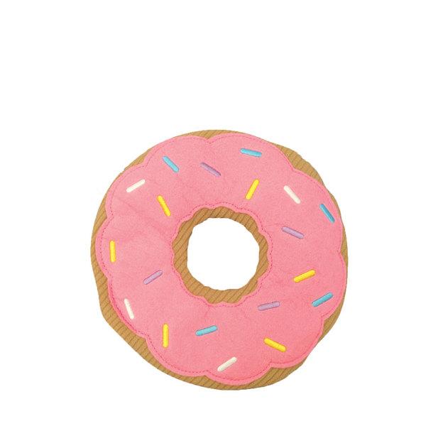 Wärmekissen Donut