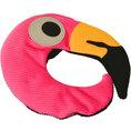 Wärmekissen Flamingo