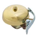 Sonnette de vélo Liix Funny Bells Vintage