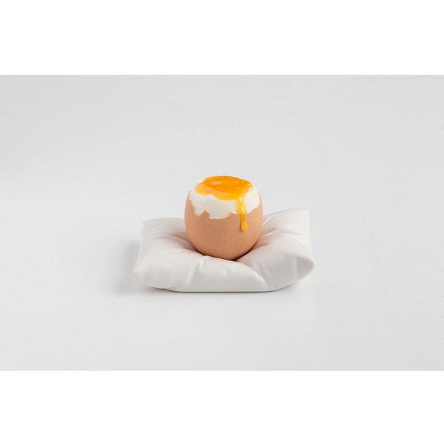 Eierhalter Kissen