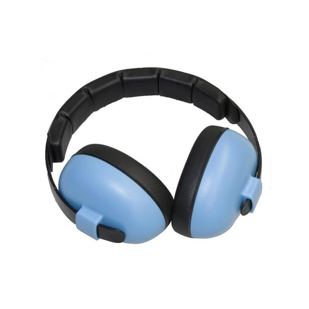Baby Gehörschutz 0-2 Jahre Aqua