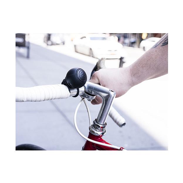 Fahrrad Speaker
