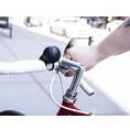 Haut-parleur pour vélo