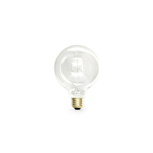 Glühbirne Edison