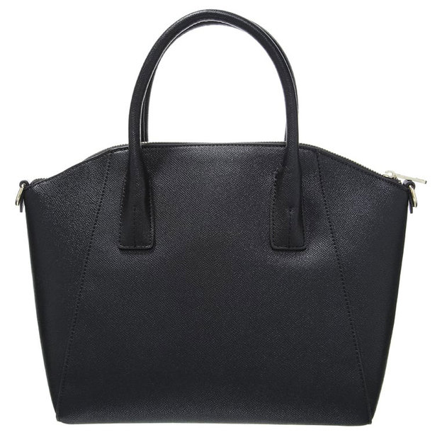 Guess Handtasche Medium Satchel Isabeau