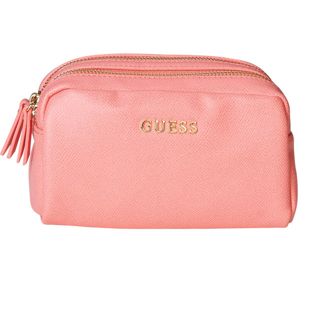 Guess Kosmetiktasche Accessory