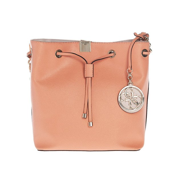 Guess Beuteltasche Christy