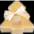 LINDOR Weihnachts-Glamour Tannenbaum
