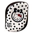 Haarbürste Tangle Teezer Compact Styler Hello Kitty