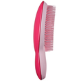 Haarbürste Tangle Teezer The Ultimate Hairbrush