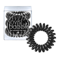 Invisibobble original True Black set de 3