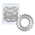 Haargummi Invisibobble Original 3er Set Crystal Clear